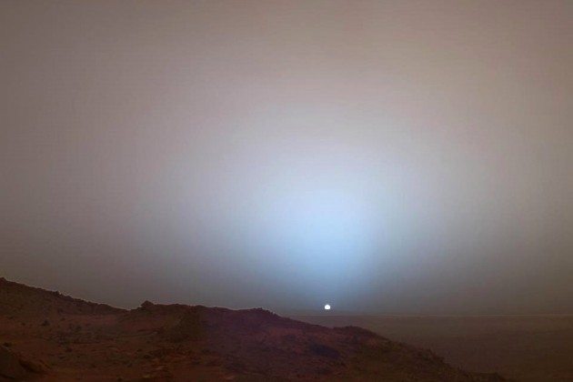 Sunset-on-Mars-e1379362780831