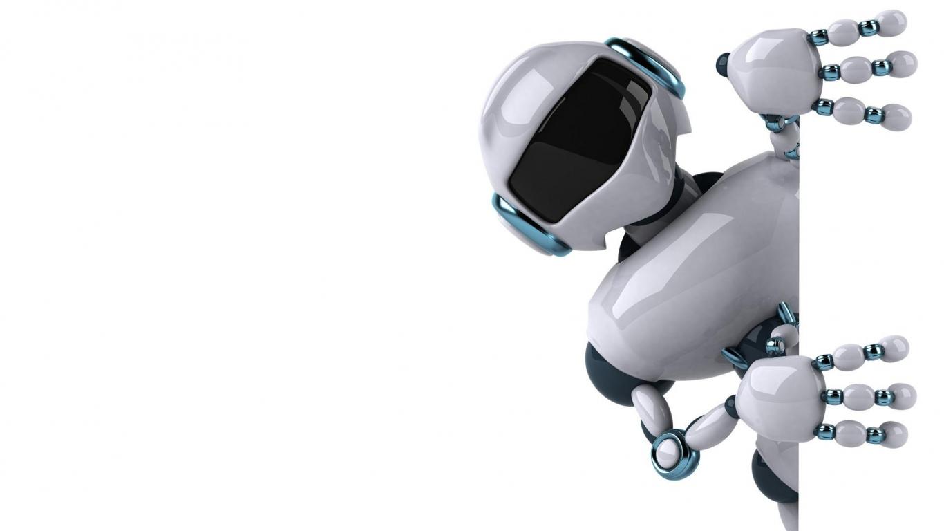 Women In Robotics Thepanekroom