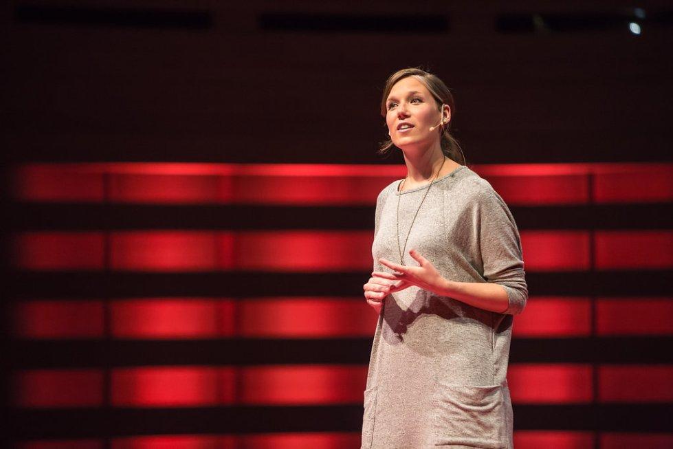 255-TEDxToronto-2015_9601-AndrewWilliamson